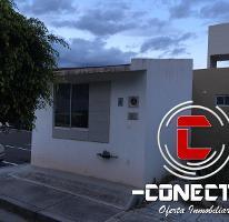 Foto de casa en venta en esperanza cabrera muñoz 4940, eduardo loarca, querétaro, querétaro, 4283525 No. 01