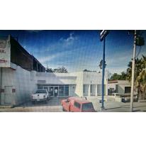 Foto de edificio en renta en  , esperanza, cajeme, sonora, 2598539 No. 01