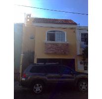 Foto de casa en venta en, esperanza, guadalajara, jalisco, 1860922 no 01
