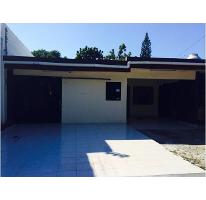 Foto de casa en venta en  , esperanza, mérida, yucatán, 2596652 No. 01