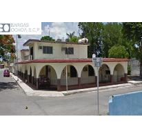 Foto de casa en venta en  , esperanza, mérida, yucatán, 2613760 No. 01