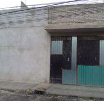 Propiedad similar 2028181 en Esperanza.