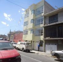 Foto de departamento en venta en  , esperanza, nezahualcóyotl, méxico, 4234928 No. 01