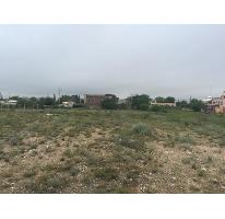 Foto de terreno habitacional en venta en  1, colinas, piedras negras, coahuila de zaragoza, 2656050 No. 01
