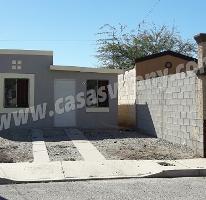 Foto de casa en venta en espierba , villa las lomas, mexicali, baja california, 3013429 No. 01