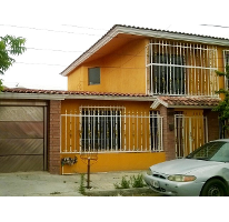 Foto de casa en venta en espiga 149, las praderas, saltillo, coahuila de zaragoza, 2131623 No. 01