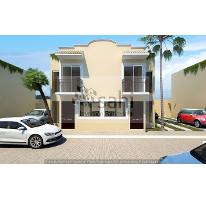 Foto de casa en venta en  , espinal bajo, coatepec, veracruz de ignacio de la llave, 2789161 No. 01