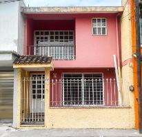Foto de casa en venta en  , espinal bajo, coatepec, veracruz de ignacio de la llave, 0 No. 01