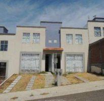 Foto de casa en venta en espinal, lomas de la maestranza, morelia, michoacán de ocampo, 1529044 no 01