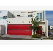 Foto de casa en venta en  66, real santa bárbara, colima, colima, 2898704 No. 01