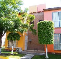 Foto de casa en condominio en venta en espinela, las garzas i, ii, iii y iv, emiliano zapata, morelos, 2050093 no 01