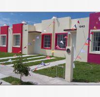 Foto de casa en venta en espino 1222, la reserva, villa de álvarez, colima, 1992876 no 01