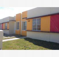 Foto de casa en venta en espino, la reserva, villa de álvarez, colima, 1731640 no 01
