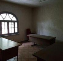 Foto de oficina en renta en espinoza, la finca, monterrey, nuevo león, 1945050 no 01