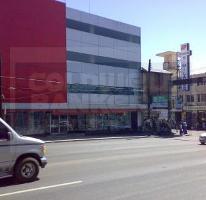 Foto de edificio en renta en espinoza , monterrey centro, monterrey, nuevo león, 0 No. 01