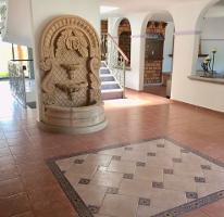 Foto de casa en venta en espiritu santo 129, lomas de valle escondido, atizapán de zaragoza, méxico, 4194690 No. 01