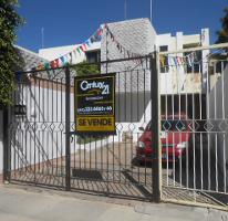 Foto de casa en venta en espiritu santo 215 , carretas, querétaro, querétaro, 3190282 No. 01