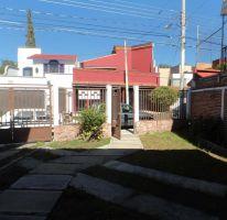 Foto de casa en venta en espiritu santo 406, carretas, querétaro, querétaro, 2216564 no 01