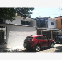 Foto de casa en venta en espiritu santo , carretas, querétaro, querétaro, 0 No. 01