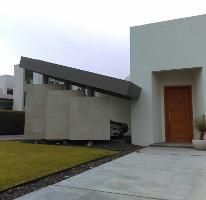 Foto de casa en venta en espíritu santo , el campanario, querétaro, querétaro, 0 No. 01
