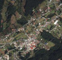 Foto de terreno habitacional en venta en, espíritu santo, jilotzingo, estado de méxico, 2274239 no 01