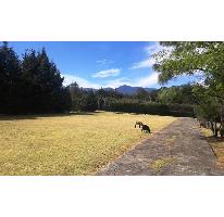 Foto de terreno habitacional en venta en, espíritu santo, jilotzingo, estado de méxico, 1835482 no 01