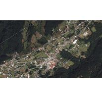 Foto de terreno habitacional en venta en  , espíritu santo, jilotzingo, méxico, 2274239 No. 01