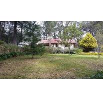 Foto de casa en venta en, espíritu santo, jilotzingo, estado de méxico, 2296723 no 01