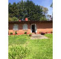 Foto de terreno habitacional en venta en  , espíritu santo, jilotzingo, méxico, 2563150 No. 01