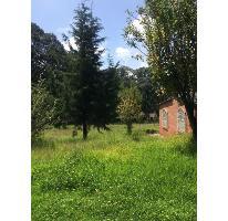 Foto de terreno habitacional en venta en  , espíritu santo, jilotzingo, méxico, 2564831 No. 02