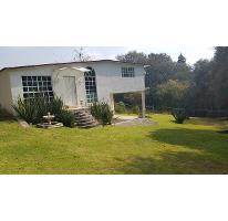 Foto de casa en venta en  , espíritu santo, jilotzingo, méxico, 2895008 No. 01