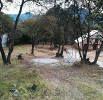 Foto de terreno habitacional en venta en  , espíritu santo, jilotzingo, méxico, 0 No. 01
