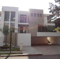 Foto de casa en venta en espiritu santo , lomas de valle escondido, atizapán de zaragoza, méxico, 4040226 No. 03