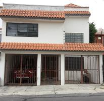 Foto de casa en venta en  , lomas verdes 5a sección (la concordia), naucalpan de juárez, méxico, 2931802 No. 01