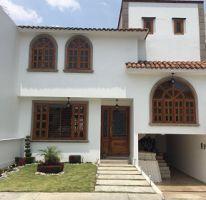 Foto de casa en condominio en venta en, espíritu santo, metepec, estado de méxico, 1856856 no 01