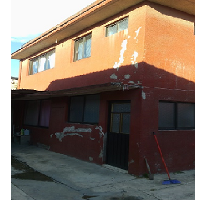 Foto de casa en venta en  , espíritu santo, metepec, méxico, 1789804 No. 01