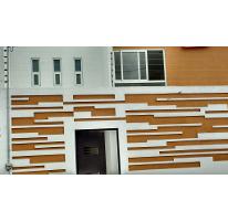 Foto de casa en venta en  , espíritu santo, metepec, méxico, 2531339 No. 01