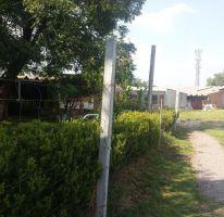 Foto de terreno habitacional en venta en, espíritu santo, san juan del río, querétaro, 2115406 no 01