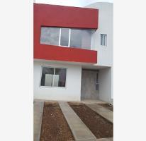 Foto de casa en venta en  , espíritu santo, san juan del río, querétaro, 3689983 No. 01