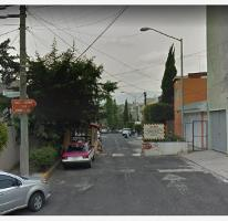 Foto de casa en venta en espuelas 0, colina del sur, álvaro obregón, distrito federal, 0 No. 01