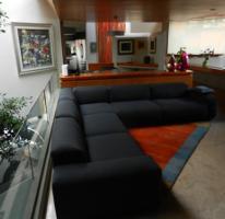 Foto de casa en venta en espuelas , parque del pedregal, tlalpan, distrito federal, 0 No. 01