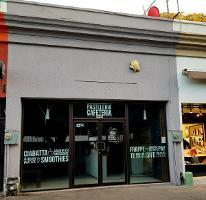 Foto de local en renta en esquerro , centro, la paz, baja california sur, 0 No. 01