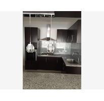 Foto de departamento en renta en  2701, concepción las lajas, puebla, puebla, 2908314 No. 01