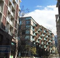 Foto de departamento en venta en esquina avenida alfonso reyes , residencial cordillera, santa catarina, nuevo león, 4011514 No. 01