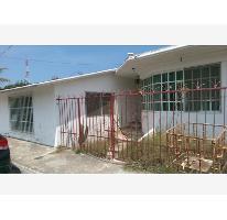 Foto de casa en venta en  esquina azucena, infonavit el morro, boca del río, veracruz de ignacio de la llave, 2704774 No. 01