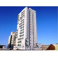 Foto de departamento en renta en calle 12, costa verde, boca del río, veracruz, 2218708 no 01