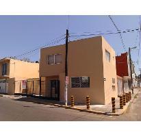 Foto de casa en venta en  esquina calle 16, pocitos y rivera, veracruz, veracruz de ignacio de la llave, 2551490 No. 01