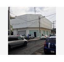 Foto de edificio en renta en  esquina calle 4, remes, boca del río, veracruz de ignacio de la llave, 2674502 No. 01