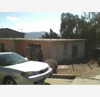 Foto de casa en venta en esquina con azcapotzalco y vicente guerrero 22001, ejido francisco villa sur, tijuana, baja california norte, 596441 no 01