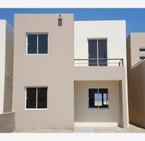 Foto de casa en venta en esquina de san isabel y san isidro, misiones, la paz, baja california sur, 1214809 no 01
